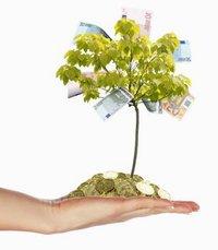 ПАММ счета Альпари - Блог ленивого инвестора