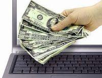 Где и как заработать в интернете